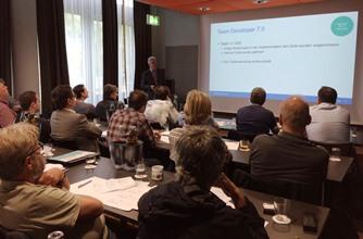 seminar-schulung-workshop-md-consulting-nachlese-gupta-weiterbildung-kurs