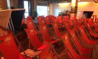 MD-Consulting-firma-feier-Sommerfest-therme-erding-bild-hotel-victory-veranstaltung