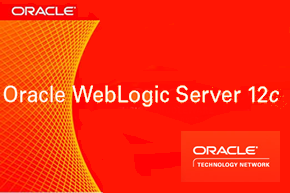 md-consulting-oracle-weblogic-server-12c-network-technology-software-news-update-database