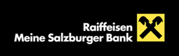 md-consulting-erding-raiffeisen-salzburger-bank-logo-unternehmen-firma-reb
