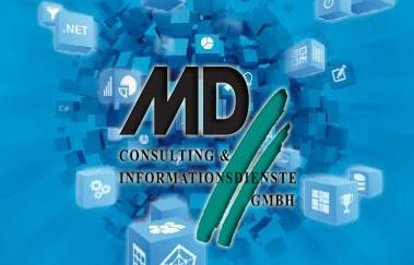 md-consulting-workshop-opentext-gupta-list&label-list-label-tool-report-anwendung-applikation-reportbuilder
