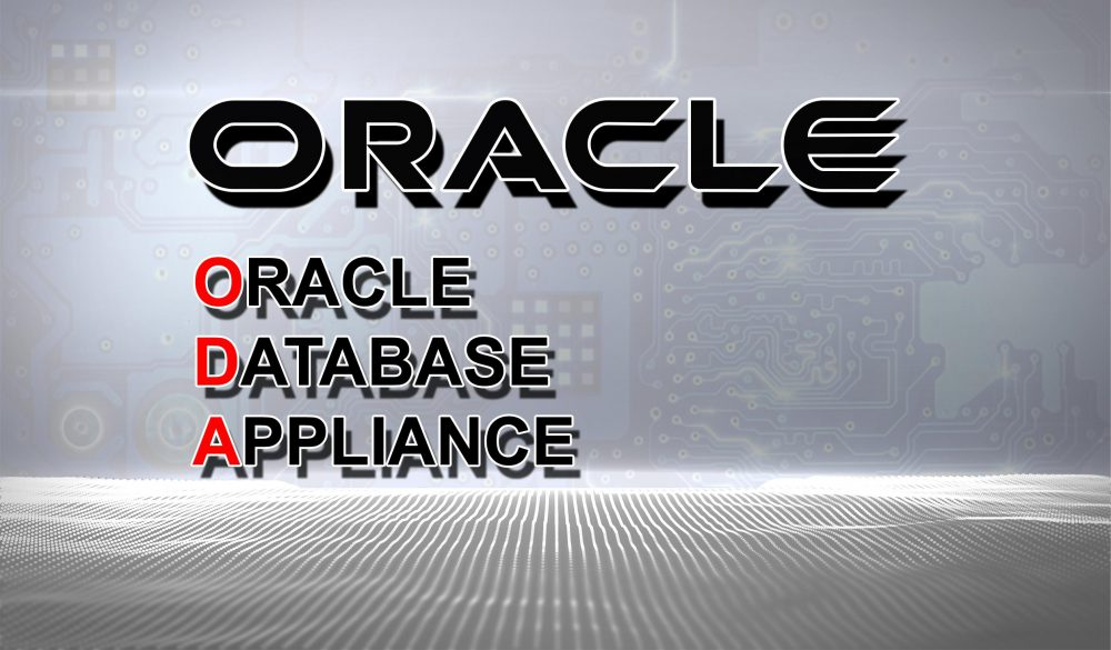 md-consulting-oracle-ODA-database-appliance-datenbank-Features-Hardware-Datasheet-Datenblatt-Whitepaper