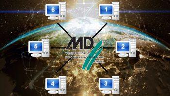 md-consulting-client-server-anwendungen-business-reporting-report-builder-seminar-team-developer-OpenText-Gupta