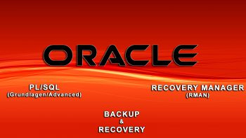 md-consulting-oracle-seminar-Pl-sql-advanced-recovery-manager-backup-rman-schulung-workshop