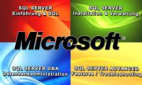 bootcamp-microsoft-md-consulting-schulung-sql-server-verwaltung-installation-troubleshooting-features-datenbank-administration