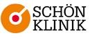 Schön-klinik-logo-firma-unternehmen
