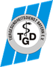 TGD-logo-firma-unternehmen