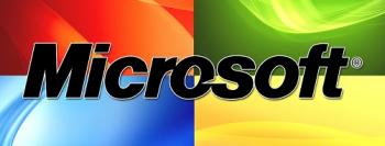 Microsoft-Schulung-Windows-Anwendungen-seminar-.Net-C#