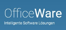 officeware-office-ware-software-lösungen-unternehmen-firma
