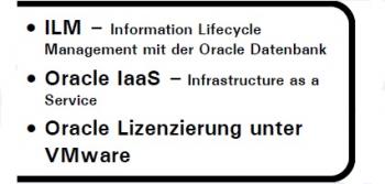 md-consulting-Workshop-Oracle-IaaS-ILM-Lizenzierung-VMware-Erfurt-München-November2017