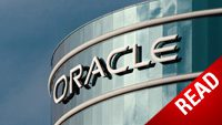 md-consulting-Oracle-IaaS-Infrastucture-as a Service-