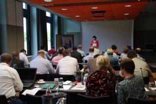 md-consulting-Workshop-Oracle-IaaS-ILM-Lizenzierung-VMware-Erfurt-München-November2017-Nachlese