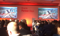 MD-Consulting-Oracle-Partnerschaft-OPN