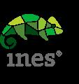 Ines-Logo-Unternehmen-Firma