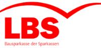 LBS-logo-Bausparkasse-Sparkasse