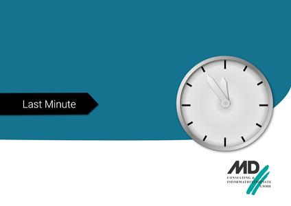 MD-Consulting-Seminare-Last-Minute-Gupta-OpenText-Team-Developer-Client-Server-Entwicklung