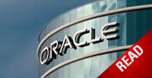 MD-Consulting-Oracle-Critical-PatchDatenbank