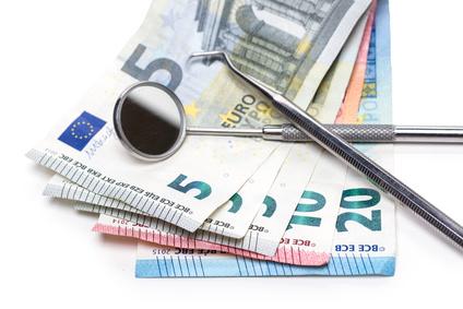 MD-Consulting-Gupta-Oracle -Datenbank-Softwareentwicklung-Anwendungsentwicklung-Programmierung-Abrechnung-Kassenzahnärtzliche-Leistungen