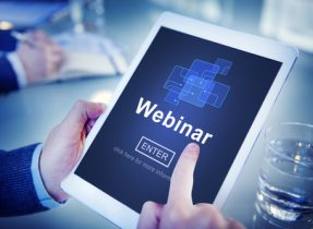 MD-Consulting-opentext-Gupta-Webinar-TD-Mobile