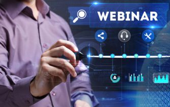 MD-Consulting-opentext-Gupta-Webinar-Team-Developer
