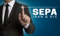 MD Consulting-Gupta-Opentext-Team-Developer-SQLBase-Softwareentwicklung-Sepa