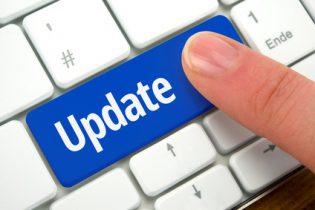 opentext-gupta-sqlbase-Datenbank-Lizenzen-Service-Pack-Update-12.1.2