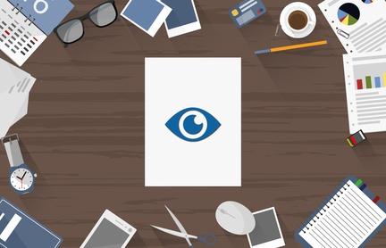 MD-Consulting-opentext-Gupta-Webinar-Brava-Dokumenten-Viewer