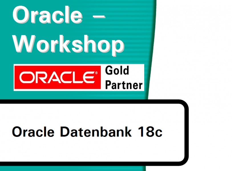 MD-Consulting-Oracle-Workshop-Datenbank-18c