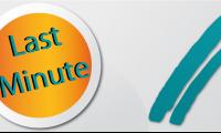 S, Last-Minute-Seminar, Oracle