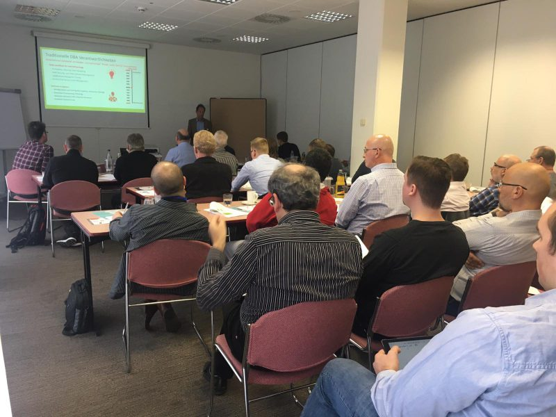 MD-Consulting-Oracle-Workshop-Datenbank-18c-Java-Subsciption-Lizenzierung