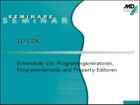 MD-Consulting-Opentext-Gupta-Team-Developer-CDK
