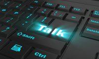 MD-Gupta-OpenText-TD-Mobile-TechTalk