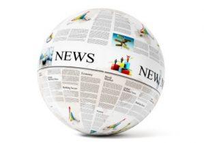 MD-Consulting-Gupta-Opentext-News-Seminar-Workshop-Lizenz-Rabatt