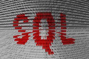 MD-Consulting-Oracle-Seminar-Grundlagen-PL-SQL-Datenbank