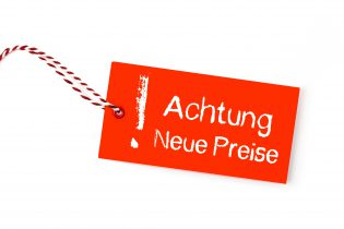 MD-Consulting-Oracle-Database-Datenbank-Neue-Preise