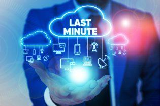 MD-Consulting-Microsoft-Last-Minute-Seminare