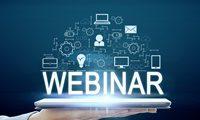 Online-Webinar-Seminar-Microsoft-SQL-Server-Datenbank