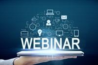 Online-Webinar-Seminar-Micorosoft-SQL-Server-Datenbank