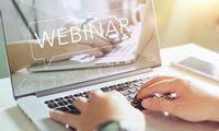 MD-Consulting-Online-Webinar-Seminar-Oracle-Datenbank