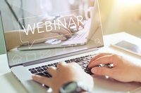 MD-Consulting-Online-Webinar-Seminar-Oracle-Datenbank