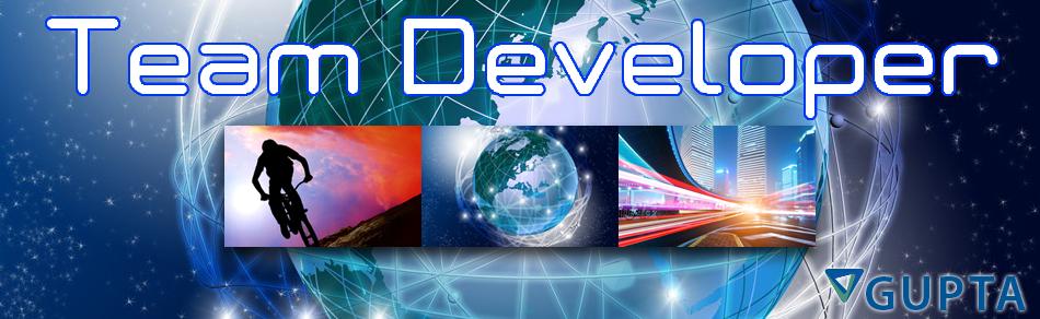MD-Consulting-Opentext-Gupta-Team-Developer