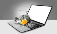 MD-Consulting-Opentext-Gupta-Team-Developer-SQLBase-Programmierung-Softwareentwicklung-Migration-Auftragsentwicklung-Zunkunftsfähigkeit-Anwendung-Appliaktion