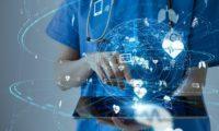 MD-Consulting-Gupta-Team Developer-XSAL2-Programmierung