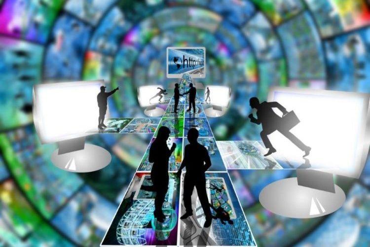 MD-Consulting-Gupta-Team Developer-Oracle-Programmierung