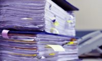 MD-Consulting-Gupta-Team-Developer-Oracle-Dokumentation