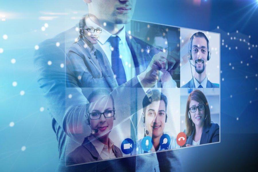 MD-Consulting-Gupta-Opentext-Developer-Konferenz-Digital-2020-Team-Developer-SQLBase-TD-Mobile-brava