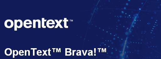 MD-Consulting-Gupta-OpenText-Brava-Desktop